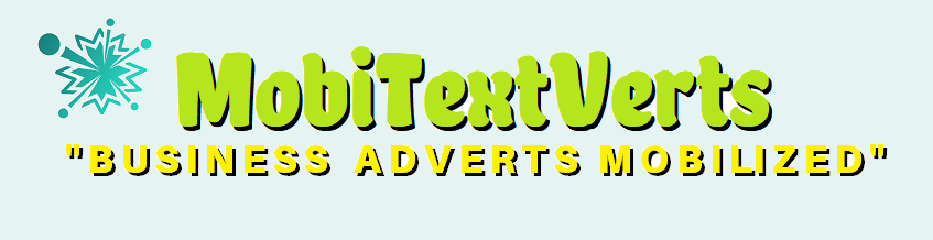MobiTextVerts Mobile Marketing Experts